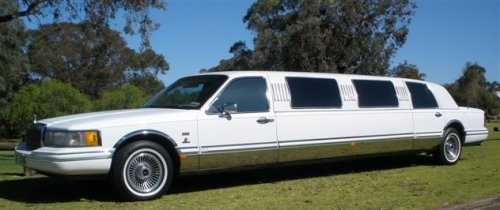 Perth wedding limo hire, concert limo hire Perth, school ball hire Perth all areas, concert limo hire